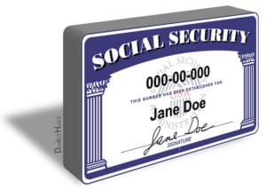 West Virginia social security disability lawyer posts social security article of the week