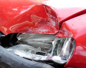 West Virginia car accident lawyer posts on auto insurance
