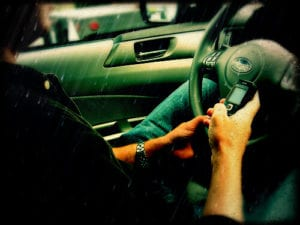 West Virginia car accident lawyer posts West Virginia Texting While Driving Ban Takes Effect July 1