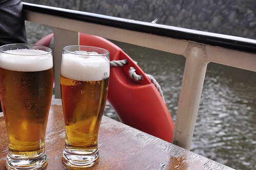 drinking and boating3